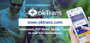 OKTRANS.COM